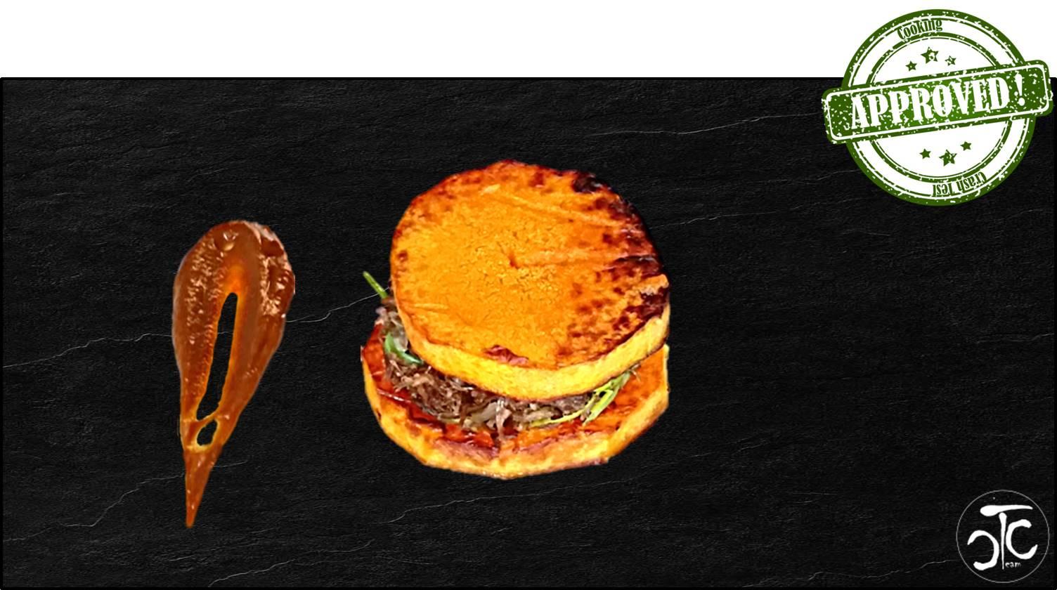 burger_canard_butternut