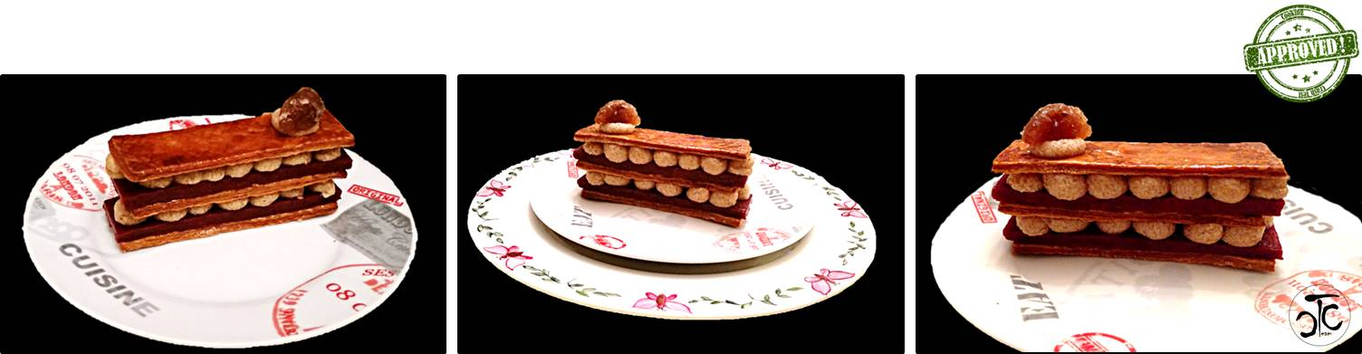 millefeuille_maron_cassis