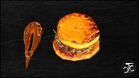 mini_burger_canard_butternut