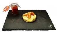 mini_langoutines_bisque_fondue_poireaux