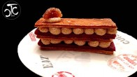 mini_millefeuille_maron_cassis