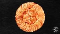 mini_tarte_pommes_caramel_beurre_sale