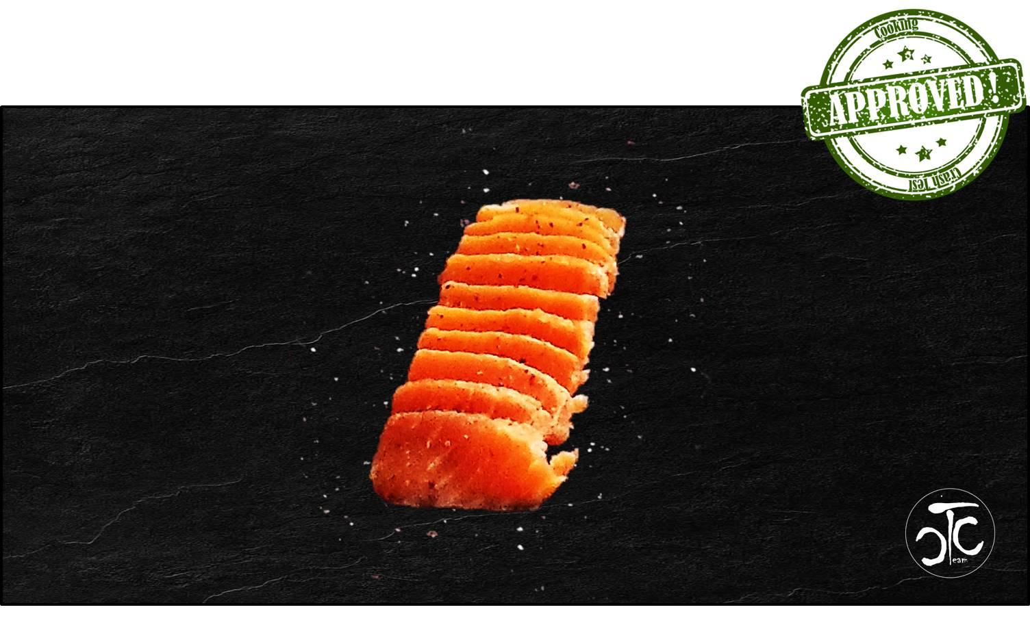 saumon_gravelax