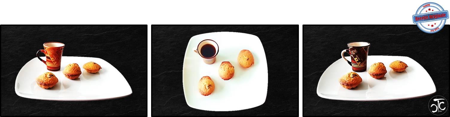 madeleines_pepites_chocolat