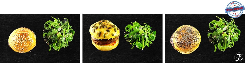 burger_maison