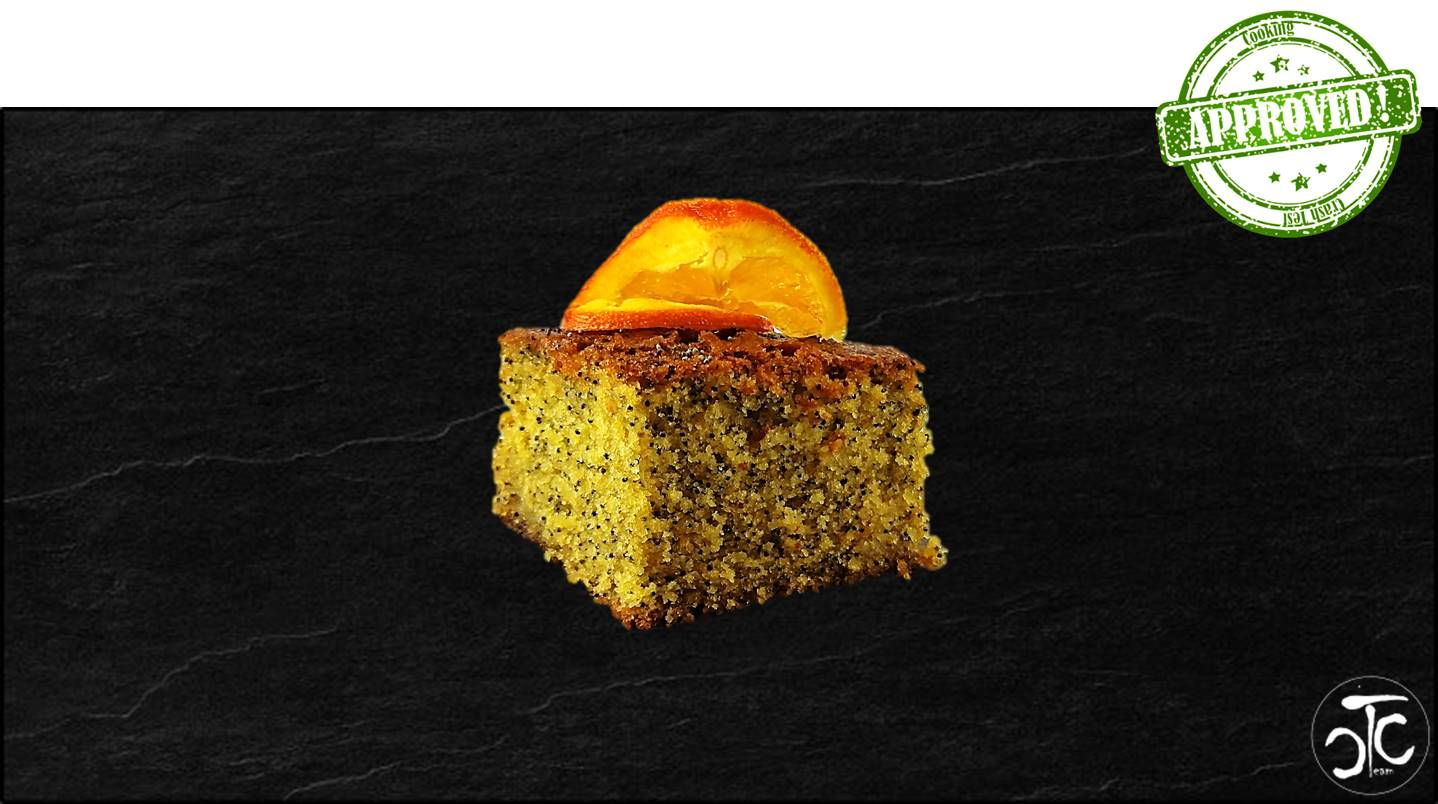 gateau_pavot_orange