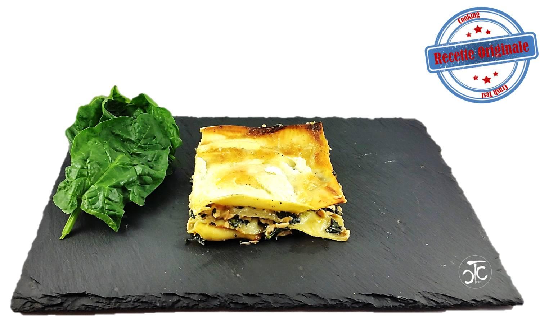 lasagnes_saumon_chevre_epinards