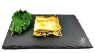 mini_lasagnes_saumon_chevre_epinards