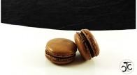 mini_macarons_chocolat