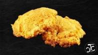 mini_cookies_pommes