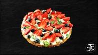 mini_tarte_fraises_basilic