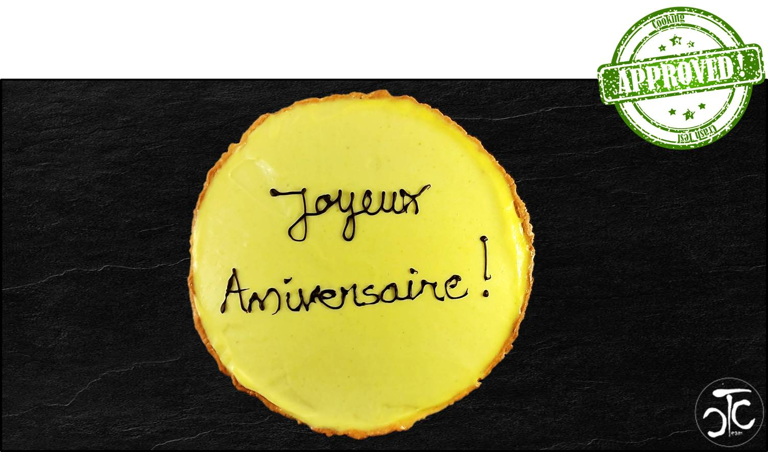 tarte_citron_vert_coco