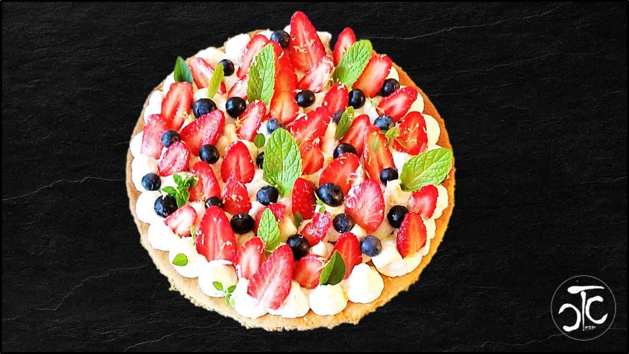 tarte_fraises_citron