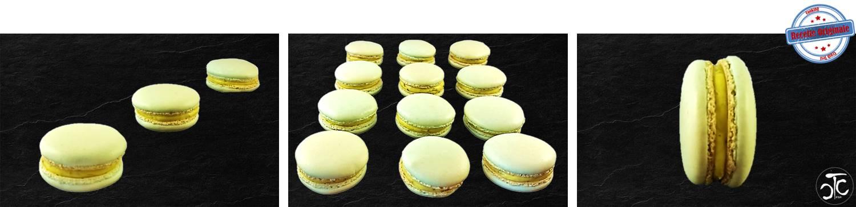 macaron_citronvert_basilic