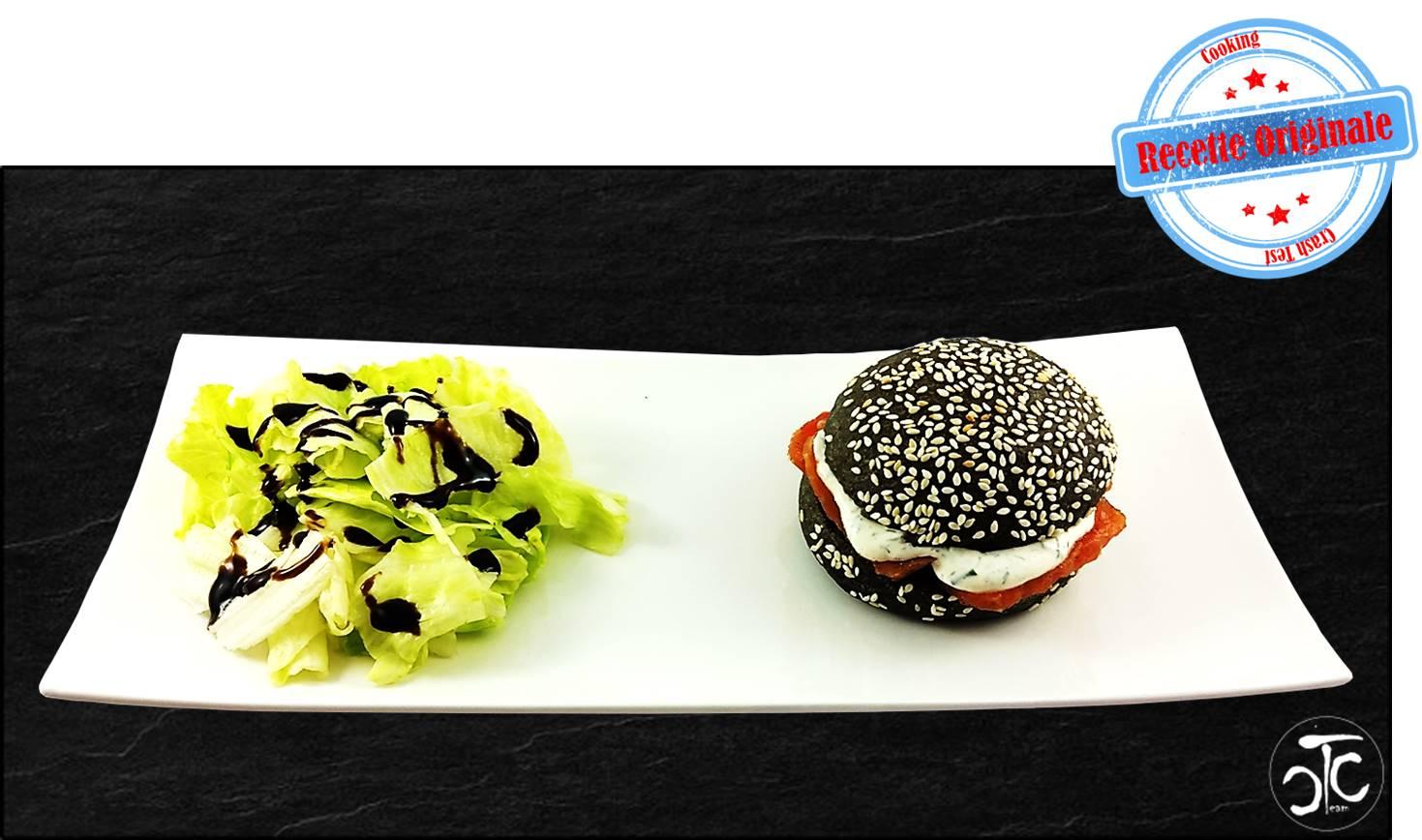 burger_saumon_gravelax