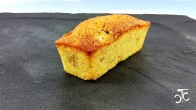 mini_financiers_pistaches_abricots