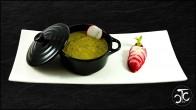 mini_soupe_fane_de_radis