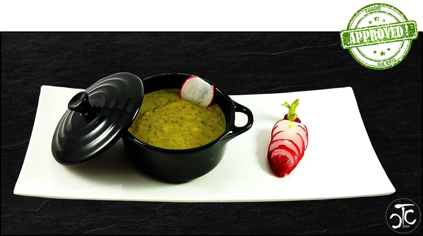 soupe_fane_de_radis