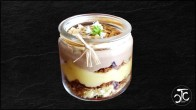 mini_verrine_passion_chocolatlait