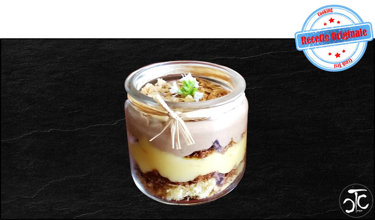verrine_passion_chocolatlait