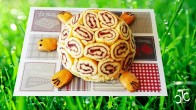 mini_gateau_tortue_fruitsrouges_citron