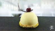 cooking_crash_test_miniature_dome_griotte_pistache