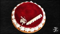 cooking_crash_test_miniature_tarte_rhubarbe_fraise