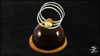 cooking_crash_test_miniature_dome_myrtille_pistache