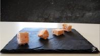 cooking_crash_test_miniatures_guimauves_fleuroranger