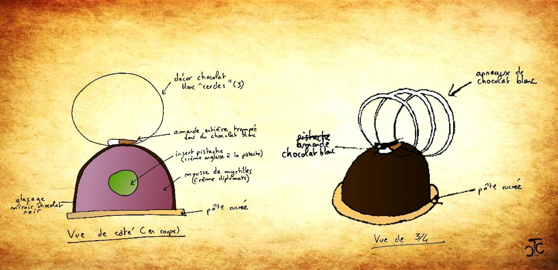 cooking_crash_test_schema_dome_myrtille_pistache