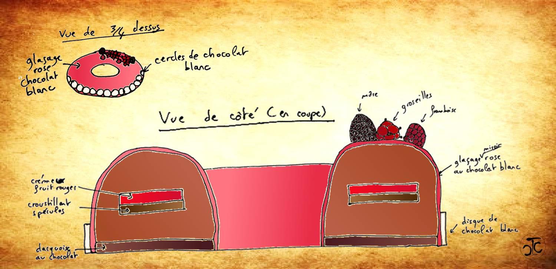 cooking_crash_schema_test_entremet_fruitsrouges_tonka