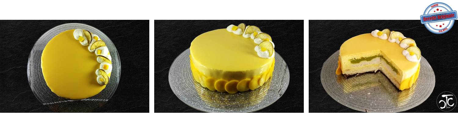 cooking_crash_test_entremet_mangue_citron_coco