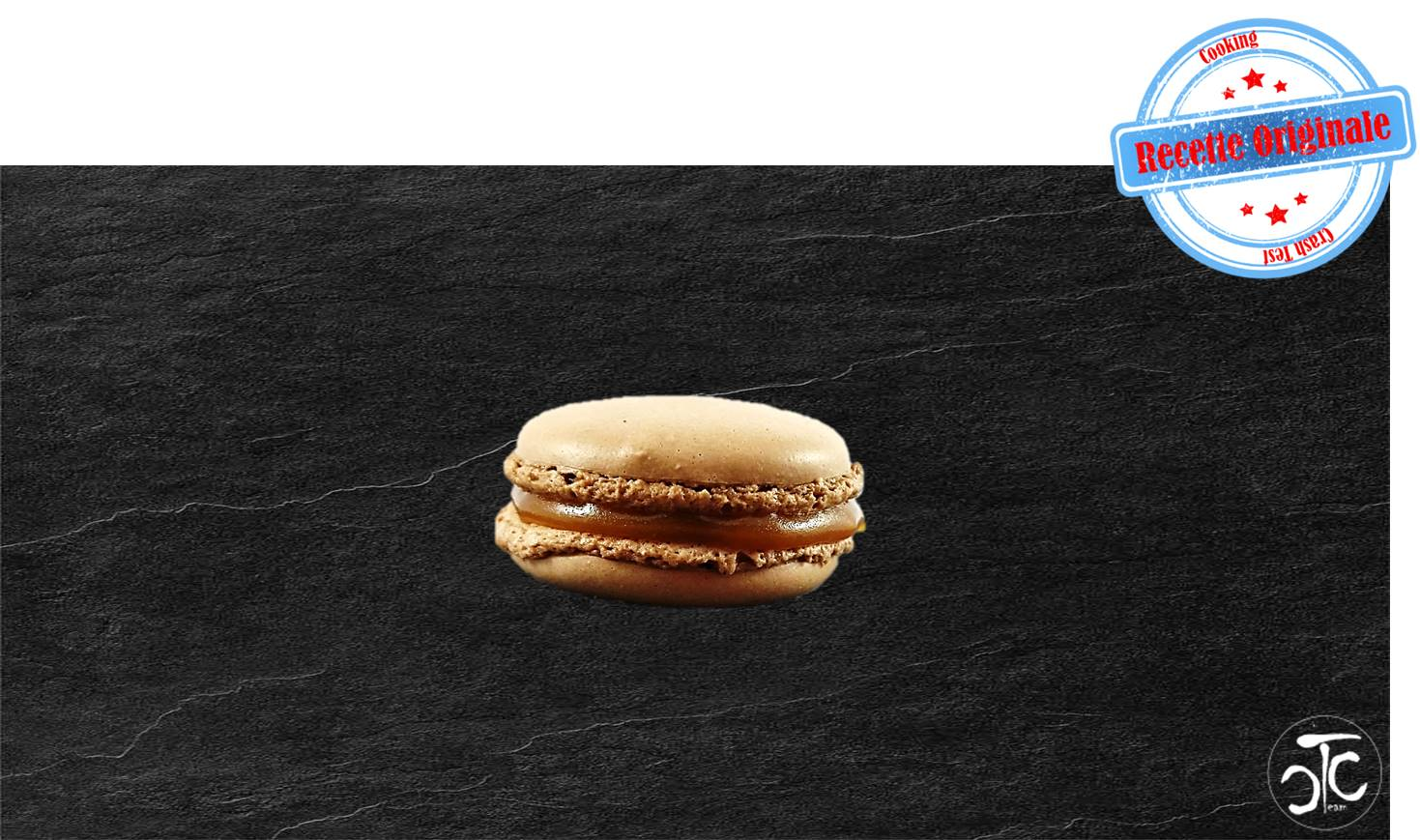 cooking_crash_test_macaron_caramel_beurre_sale