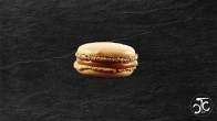 cooking_crash_test_mini_macaron_caramel_beurre_sale