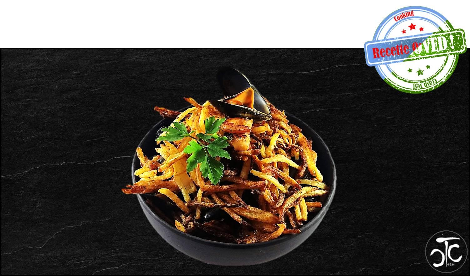 cooking_crash_test_moules_frites