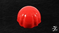 cooking_crash_test_miniature_dome_fraise_chocolatblanc