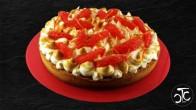 cooking_crash_test_miniature_tarte_pamplemousse_meringuee