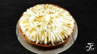 cooking_crash_test_tarte_miniature_citron_meringuee