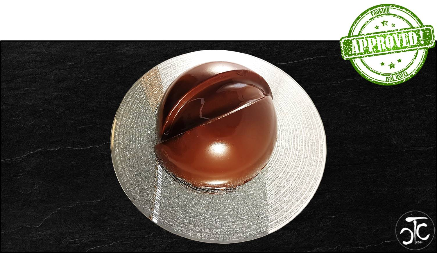 cooking_crash_entremet_3_chocolats