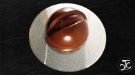 cooking_crash_miniature_entremet_3_chocolats