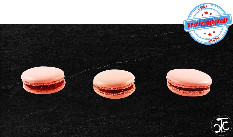 cooking_crash_test_macaron_fraise_menthe