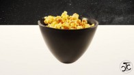 cooking_crash_test_miniature_popcorn_parmesan_paprika