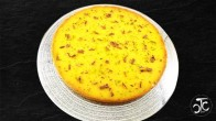 cooking_crash_test_miniature_tarte_citronbasilic_chocolat