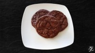 cooking_crash_test_miniature_cookies_2_chocolats