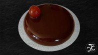 cooking_crash_test_miniature_entremet_praline_orange